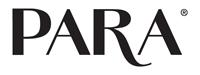 Para Paints Logo