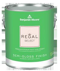 Benjamin Moore, Regal Select