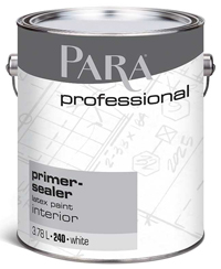 Para Paints, Professional