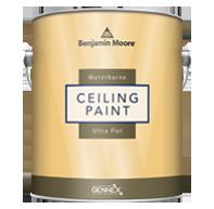 Benjamin Moore, Ceiling Paint